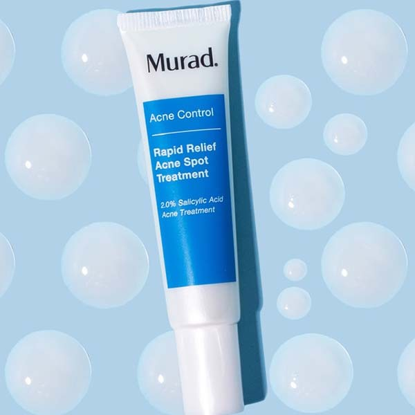 duoc-my-pham-murad-rapid-relief-acne-spot-treatment-2