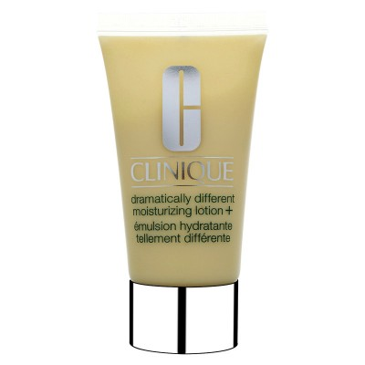 Lotion Dưỡng Ẩm Cho Da Khô Clinique Dramatically Different Moisturizing Lotion