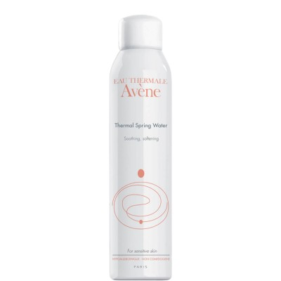 Xịt Khoáng Avène Thermal Spring Water Spray Mist 50ml (Chai)