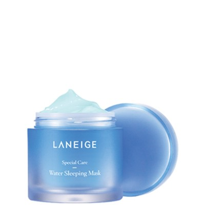 Mặt nạ ngủ dưỡng ẩm Laneige Water Sleeping Mask