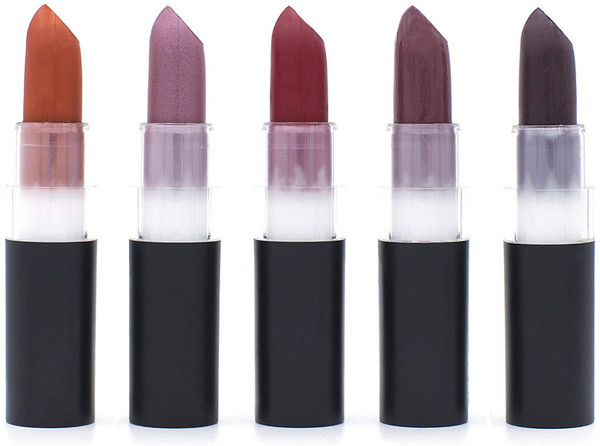 EVXO All-Natural Lipstick