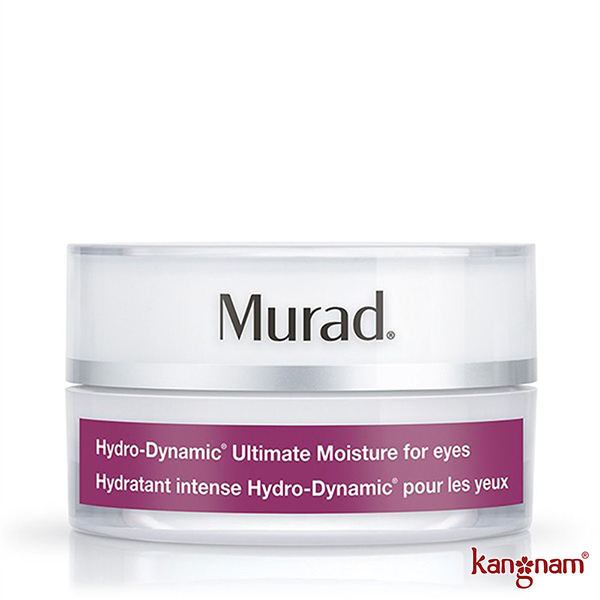 hydro-dynamic-ultimate-moisture-for-eyes